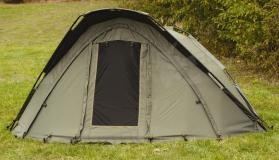 Wychwood Solace HD Bivvy product image